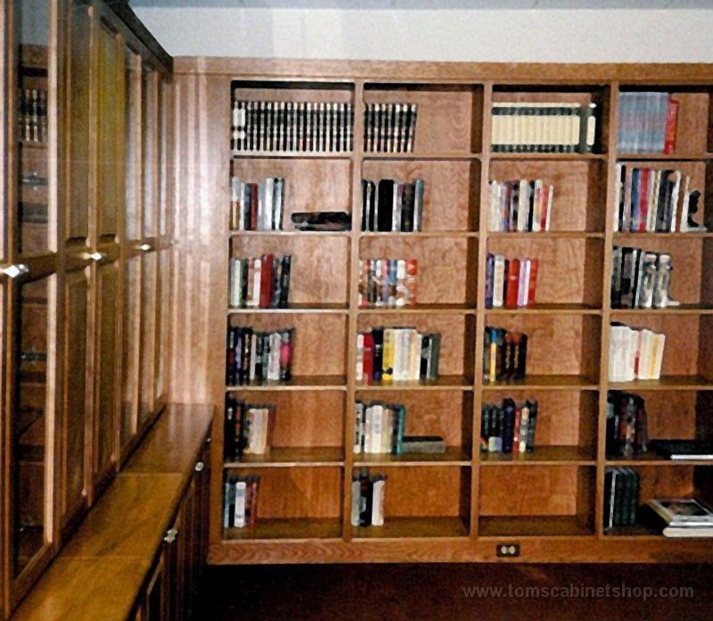 media cabinet white columbia bookcase projects and bookcases galleries maryland custom in gallery